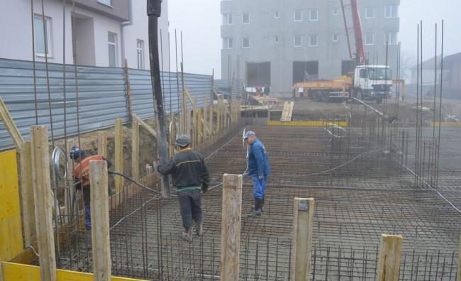 nova zgrada vo Opstina Ilinden