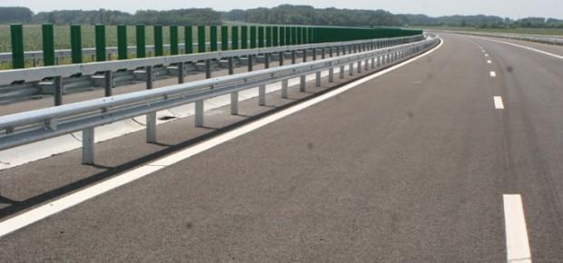 Ќе се гради обиколница за тешки товарни возила во Гевгелија
