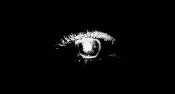 oko (1)