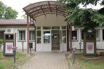 Ќе се изработува Урбанистички план за село Драчево