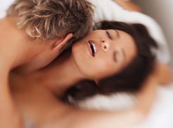 Ова се тајните на жените што секогаш успеваат да доживеат оргазам