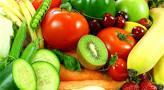 Листа на овошје и зеленчук со најмалку и најмногу отрови во себе...