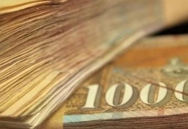 Вработен во Македонска пошта крадел од туѓа сметка