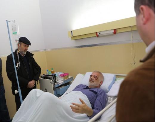 petrovigruevski-bolnica-2