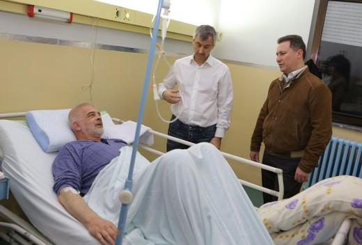 petrovigruevski-bolnica
