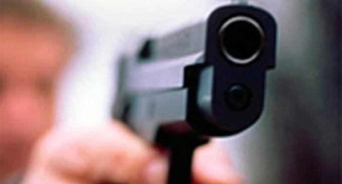 Вооружен грабеж во казино во Гостивар