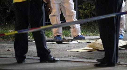 Пронајден распаднат женски труп во куќа во Прилеп
