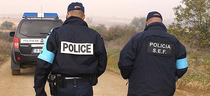 """""""Фронтекс"""": Поради лошото време намален бројот на пристигнати мигранти во Грција"""