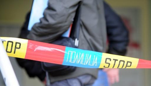 Пронајдена мртва жена во пехчевско