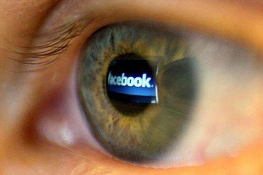 Фејсбук ги прави луѓето среќни