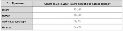 ps1-chart-24-520x131