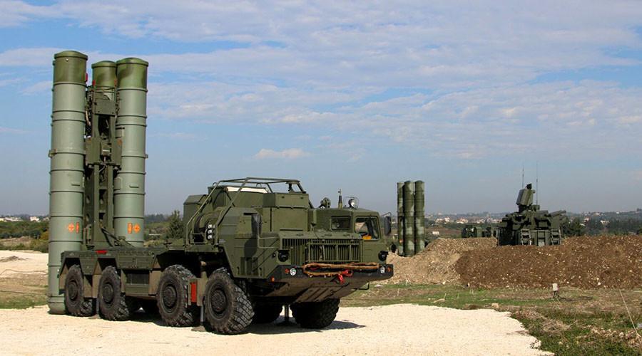 Русија: Ракетните системи ќе одговорат на секоја закана за авионите во Сирија