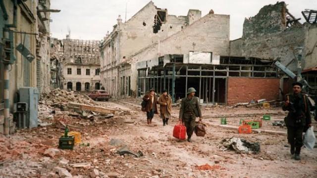 rat-jugoslavija2-640x360