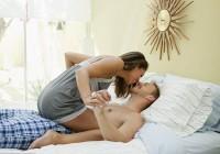 Три начини да спречите стресот да ви го уништи сексуалниот живот