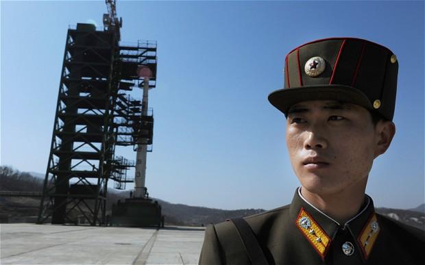 severna-koreja-raketa-1