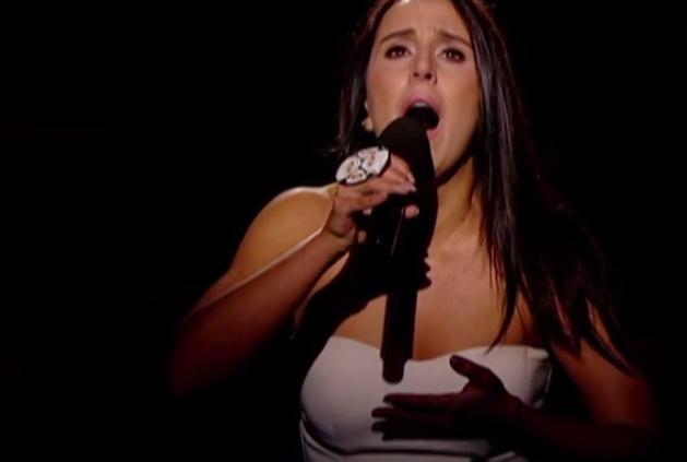 Скандал на Евровизија: Оваа песна ја збесна Русија!
