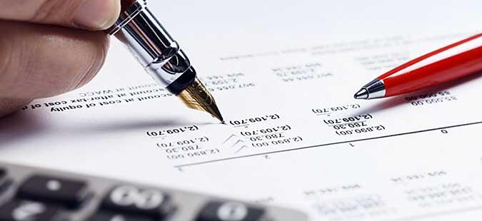 Доставување годишни сметки до Централниот регистар до 29-ти февруари