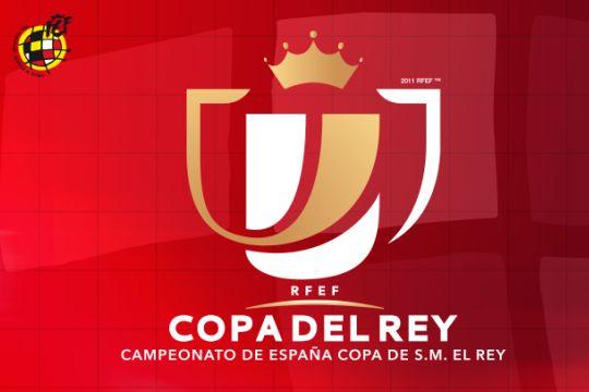 Севиља втор финалист во шпанскиот куп