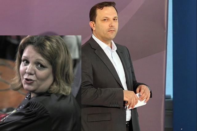 Колкава казна им се заканува на Спасовски и Катица Јанева?