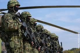 Србија: И министерот за одбрана ќе може да ја ангажира војската во случај на потреба