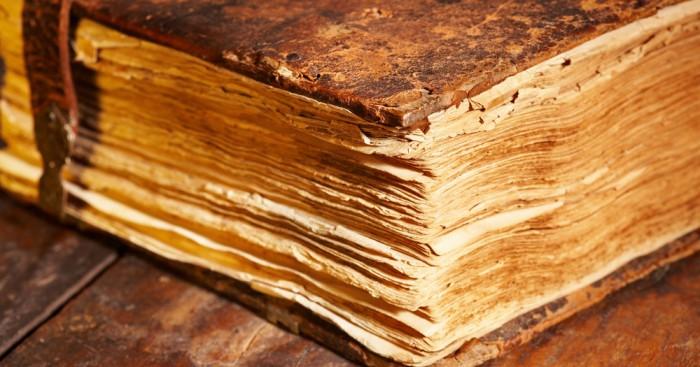 МОН објави конкурс за стипендии за студии по старотурски јазик