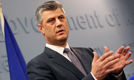 tachi-kosovo
