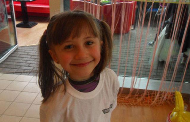 Осомничени повеќе лица за несовесно работење за случајот Тамара Димовска