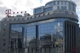 Македонски телеком со добивка од 1.243 милиони денари