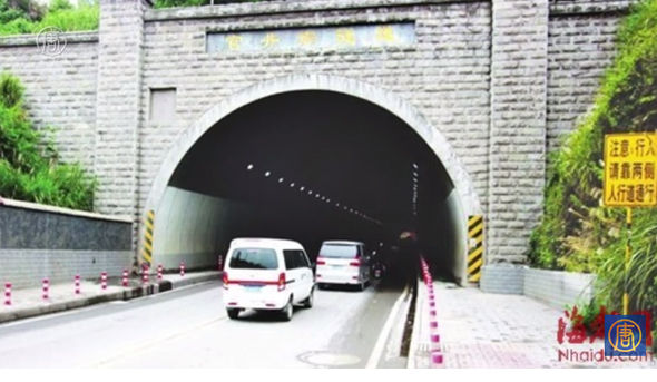 tunel-vreme