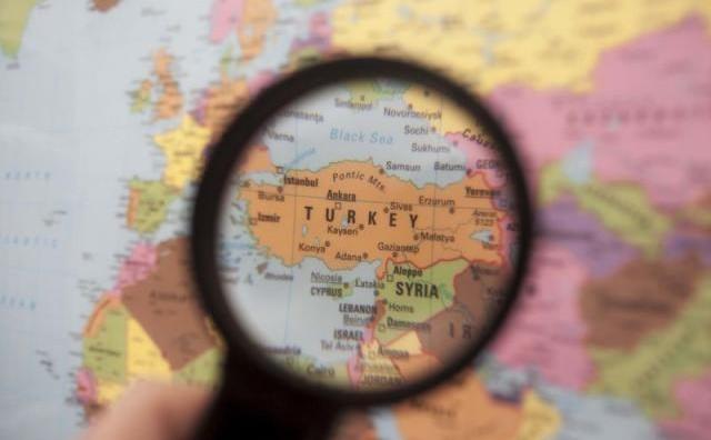 turcija-turizam