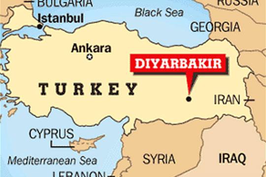 turcijaa