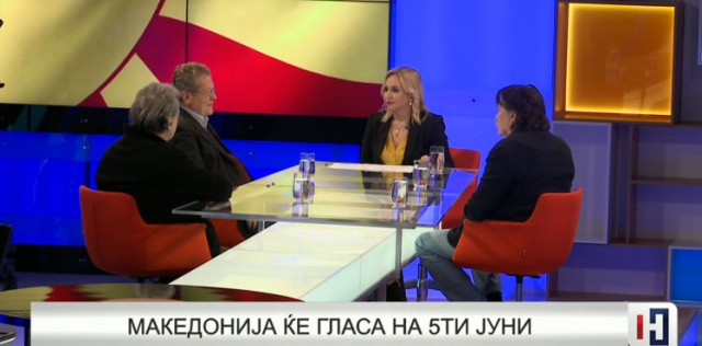 tvnova-debata-640x316