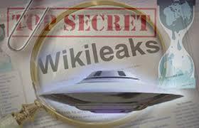 Викиликс објави детали од план на ЕУ против бегалците