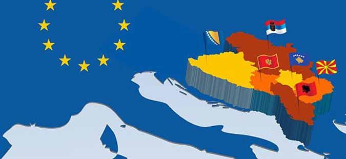 """""""Њузвик"""": Војната нема да се врати на Балканот"""