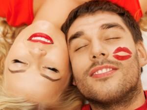 vrska-ljubov-odnosi-10012-300x225