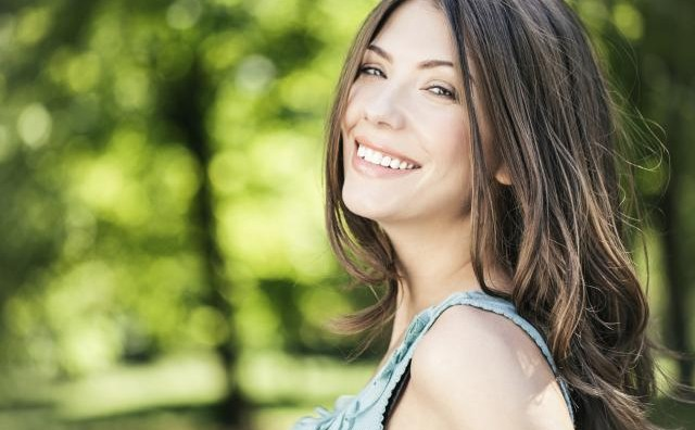 Клучните разлики помеѓу атрактивните и убавите жени