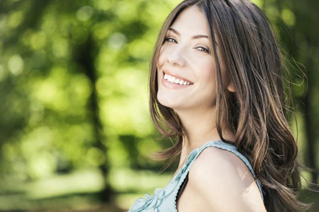 Главни разлики помеѓу атрактивните и убавите жени