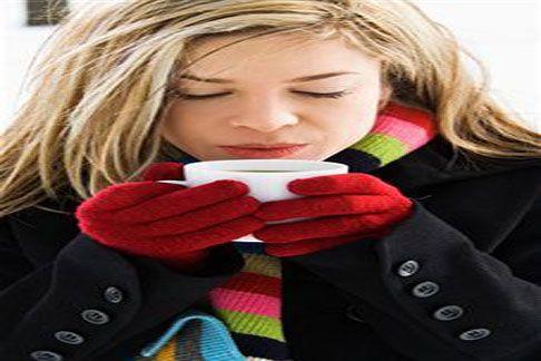 Десет совети за подобро здравје во студените зимски денови