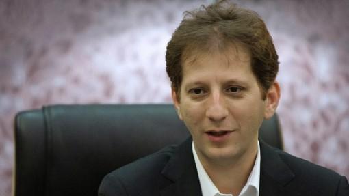 Ирански милијардер осуден на смрт поради корупција