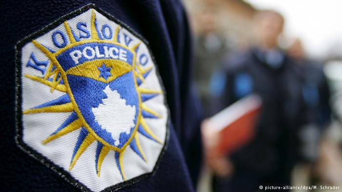 Уапсени тројца џихадисти во Косово: Планирале напади во Србија