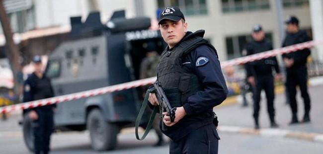 Терористите планирале напади во Брисел за Велигден