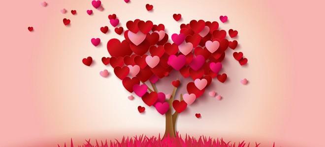 Голем љубовен хороскоп: Дали оваа година ќе ја сретнете вашата сродна душа?