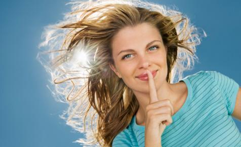 Што кријат жените од своите партнери?