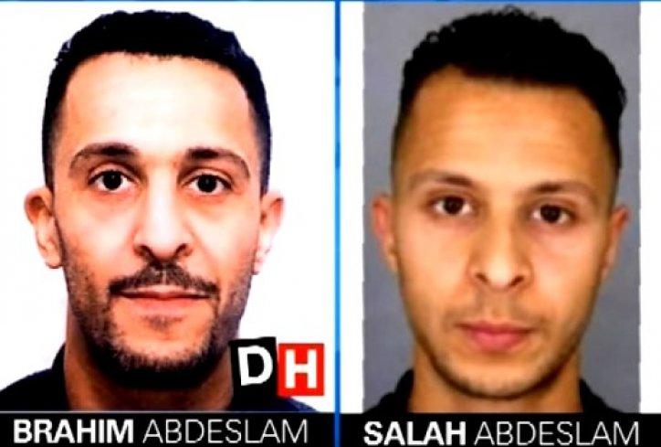 Терористите од Париз и Брисел користеле хрватски телефон