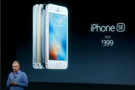 Ајфон за сиромашни: Еве колку ќе чини новиот телефон на Епл