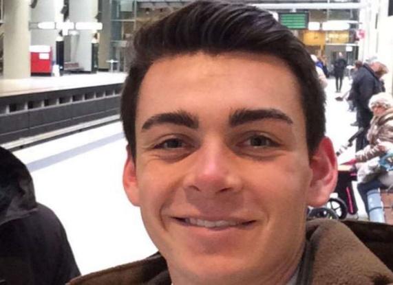Ги преживеа нападите во Бостон и Париз, го повредија во Брисел