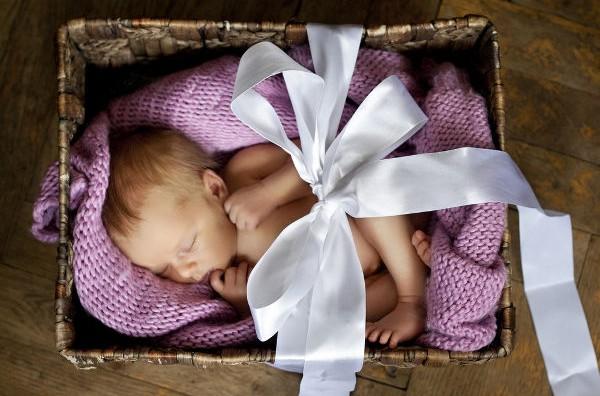 bebe-finska-naslovna