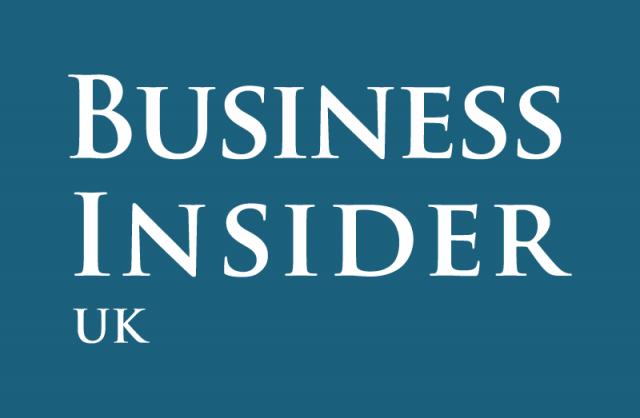 """""""Бизнис Инсајдер"""": Македонија има најниски даноци на глобално ниво"""