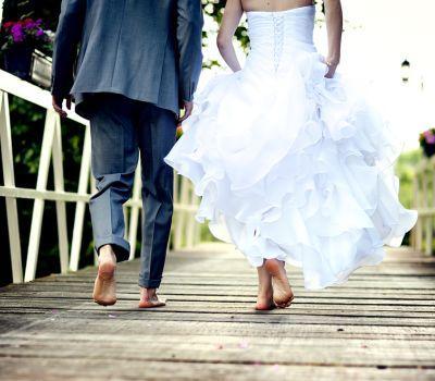 Дали сте подготвени за брак?