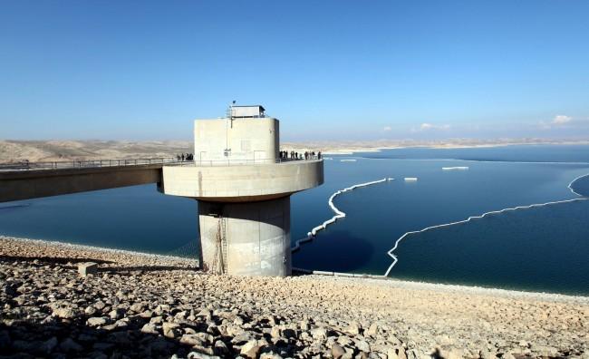 brana-irak